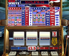 online slots Slot Machine Money Management