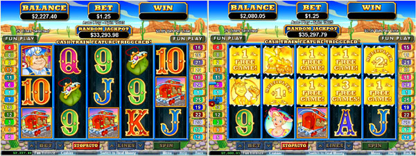 rushmore casino tournament Rushmore Casino Slots Tournament