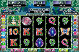 silver oak real money slots Free Slots Bonus Money