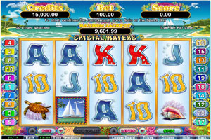 silver oak slot tournament Free Slots Bonus Money