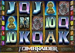 video slot myths Debunking Some Popular Slot Machine Myths